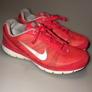 Nike Air Training Shoes